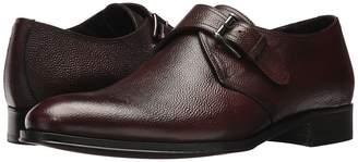 To Boot Emmett Men's Shoes