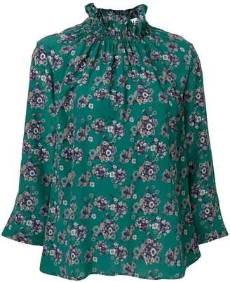 Teija Paita blouse
