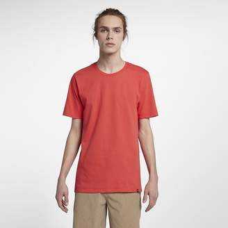 Hurley Staple Men's T-Shirt