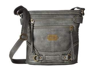 b.ø.c. Brierly Crossbody Cross Body Handbags