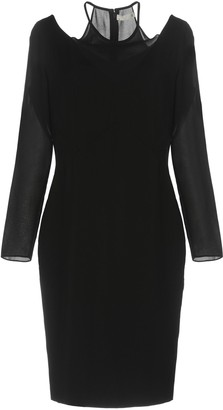 Supertrash Short dresses - Item 34790325ME