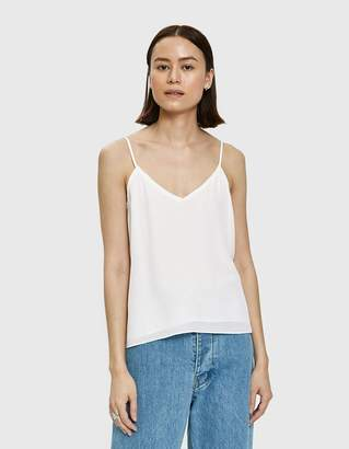 Isabella Collection Farrow Tie Back Camisole
