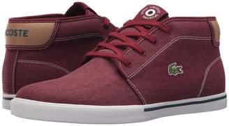 Lacoste Ampthill 118 1 Men's Shoes