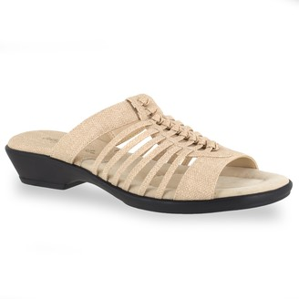 Easy Street Shoes Nola Women's Mules