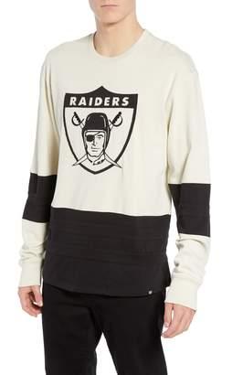 '47 NFL Team Center Ice T-Shirt