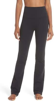 Beyond Yoga High Waist Original Pants