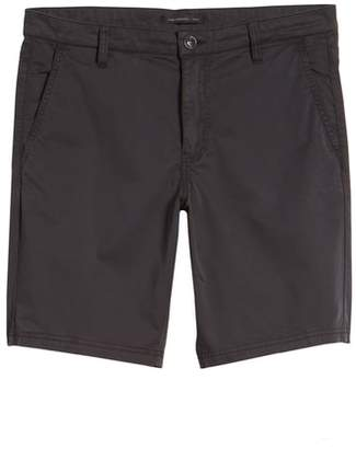 John Varvatos Casual Shorts