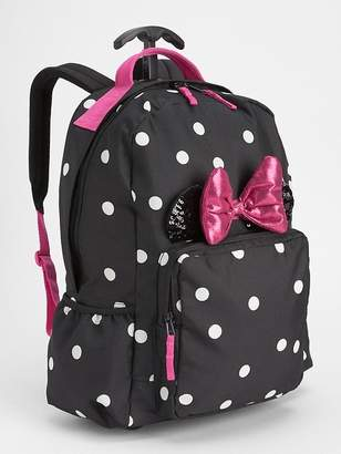 Gap GapKids | Disney Rollerboard Backpack