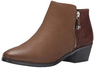Call It Spring Women's Marguaritte Boot $59.99 thestylecure.com