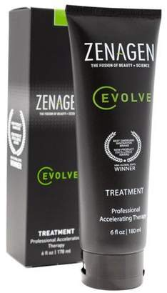 Zenagen Evolve Unisex Treatment