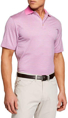 Peter Millar Men's CE Polo Shirt