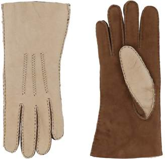 Agnelle Gloves - Item 46577247DO