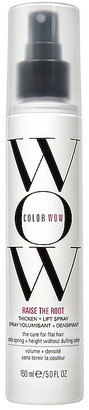 Color WOW Raise The Root Thicken & Lift Spray.