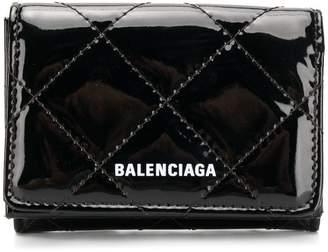 Balenciaga (バレンシアガ) - Balenciaga ヴィル ミニウォレット