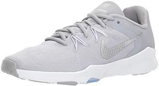Nike Women's Zoom Condition 2 Cross Trainer