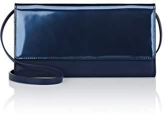 WANT Les Essentiels Women's Bradshaw Leather Continental Wallet