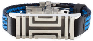 Tory BurchTory Burch For Fitbit Wrap Bracelet