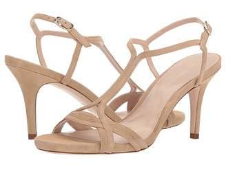 Stuart Weitzman Sunny Women's Shoes