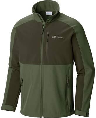 Columbia Ryton Reserve Softshell Jacket - Men's
