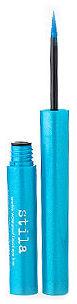 Stila Waterproof Liquid Eye Liner, Black Sparkle 1.7 ml