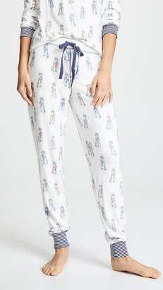 PJ Salvage Winter Escape PJ Pants