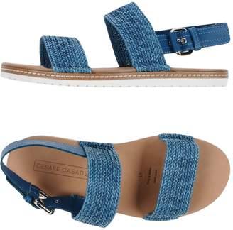 Casadei CESARE Sandals