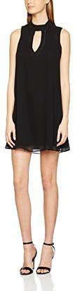 BCBGeneration Women's VDW69K73 Party Dress,(Manufacturer Sizes: Small)