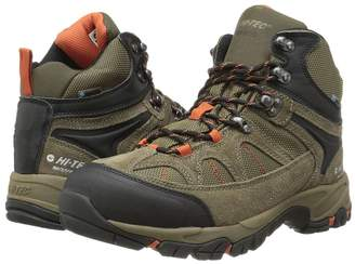 Hi-Tec Altitude Lite I-Shield Waterproof Men's Hiking Boots