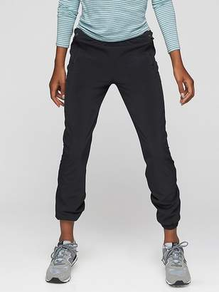 Athleta Girl Run Wilder Pant