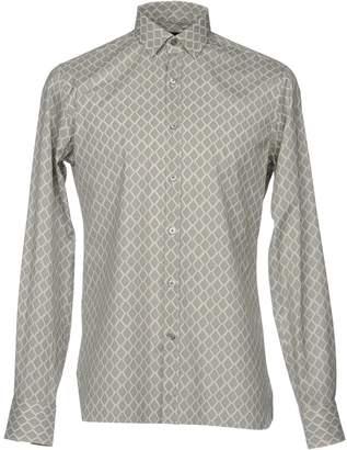 Lanvin Shirts - Item 38702921PX