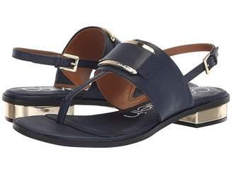 Calvin Klein Freida Women's Shoes