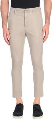 Dondup Casual pants - Item 13244959WH