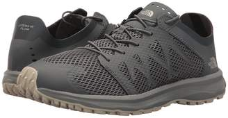 The North Face Litewave Flow Lace Women's Shoes
