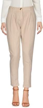 Blugirl Casual pants - Item 13117373DK