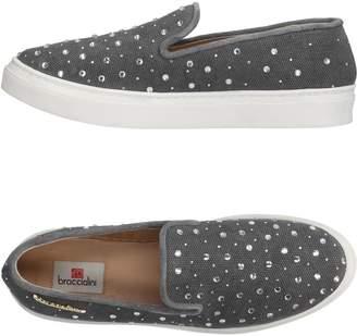Braccialini Low-tops & sneakers - Item 11197133SS