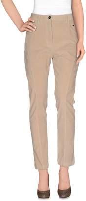 Roberta Scarpa Casual pants - Item 36841835CI