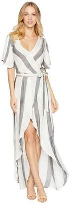 O'Neill Marybeth Dress Women's Dress