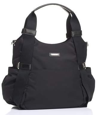 Storksak Tania Diaper Bag,