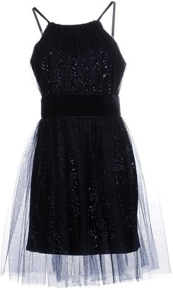 NOTTE BY MARCHESA Short dresses $613 thestylecure.com