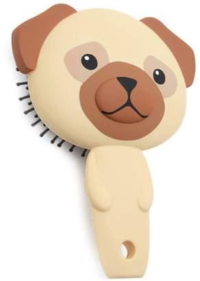 Forever 21 Pug Hair Brush