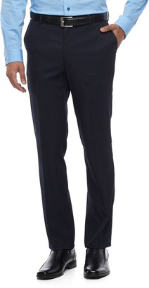 Apt. 9 Men's Extra Slim-Fit Essential Dress Pants