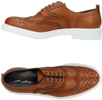 Bruno Bordese Lace-up shoes - Item 11428059UC