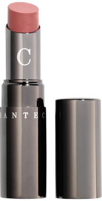 Chantecaille Lip Chic Lipstick - Hyacinth