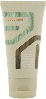 Aveda Men pure-formance(TM) Dual Action Aftershave