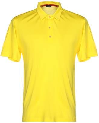 Kiton Polo shirts