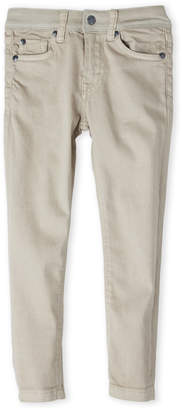 7 For All Mankind Boys 4-7) Paxtyn Jeans