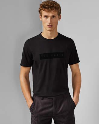 fb599855ea3e Extra Small Mens T Shirt - ShopStyle UK