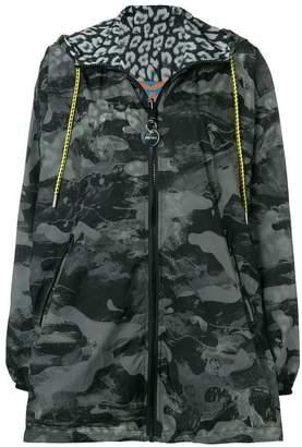 Diesel G-MATIS jacket