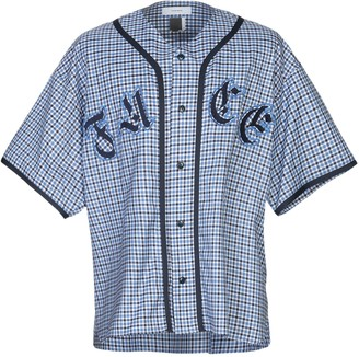 Facetasm Shirts - Item 38795620AP