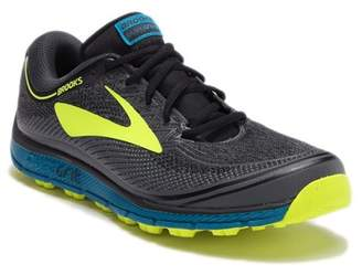 Brooks Puregrit 6 Running Sneaker